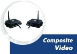 Composite Video